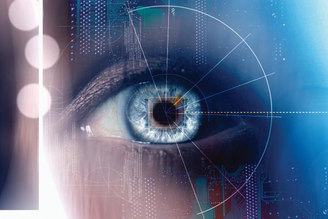 6 марта 2015 года Всемирный День борьбы с глаукомой